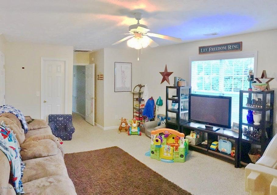 209 Rutherford Way, Jacksonville, NC, 28540   MLS #100125515