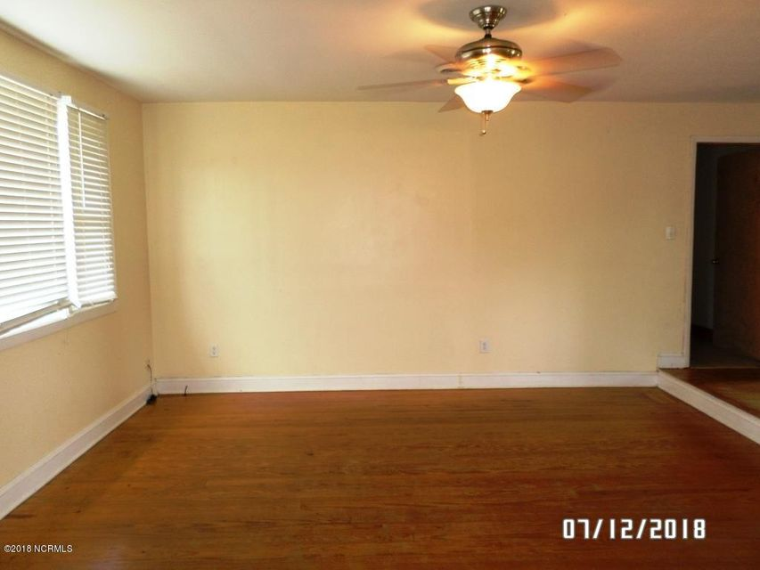 2782 Dawson Cabin Road, Jacksonville, NC, 28540   MLS #100126894