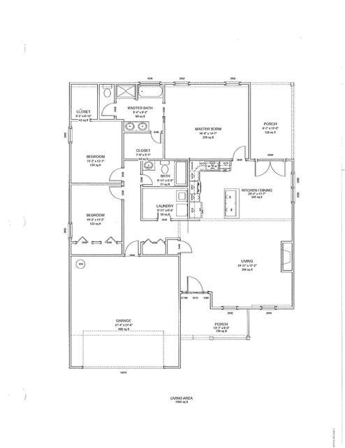 112 Meadowbrook Court, Cedar Point, NC, 28584 | MLS #100127398