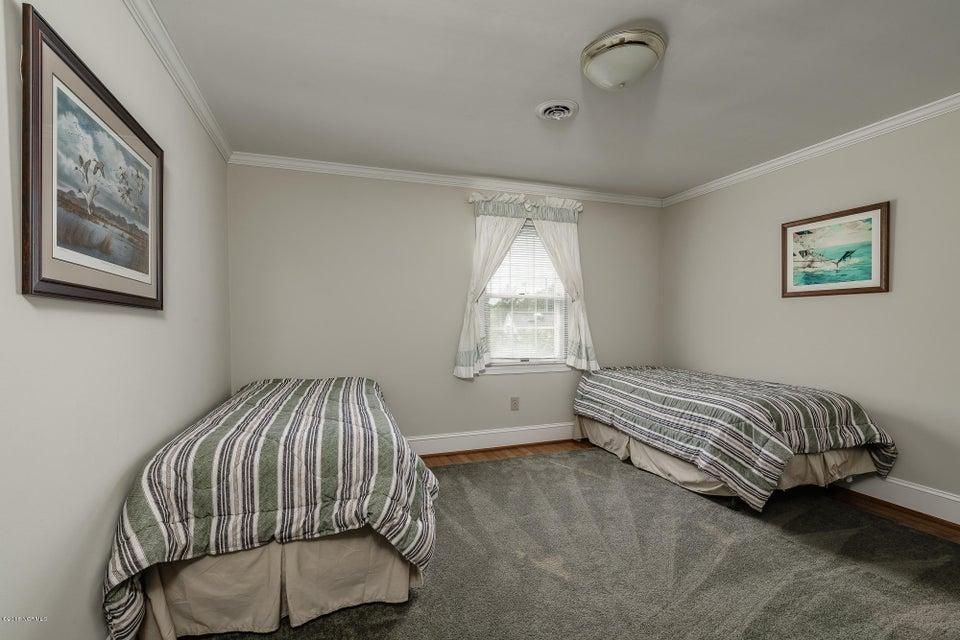1709 Front Street, Beaufort, NC, 28516 | MLS #100123965