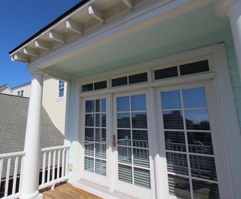 115 Sound Side Drive, Atlantic Beach, NC, 28512 | MLS #100127396