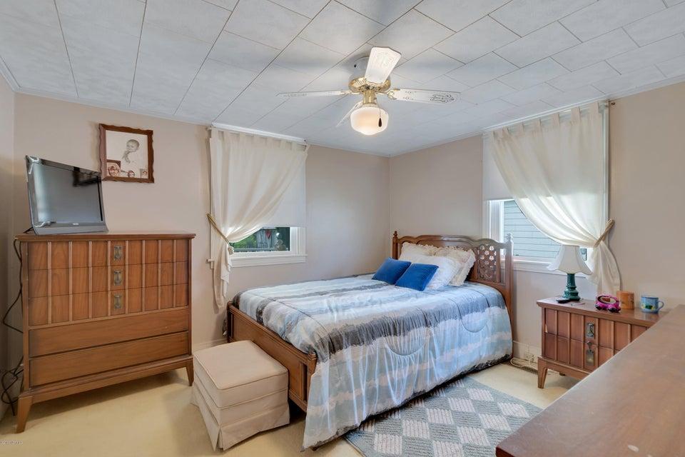 509 Queen Street, Beaufort, NC, 28516 | MLS #100127131