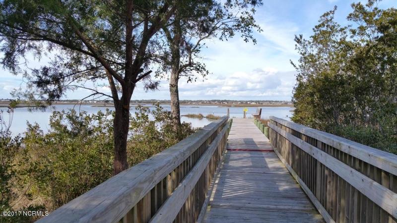330 Cape Lookout Loop, Emerald Isle, NC, 28594 | MLS #100127230