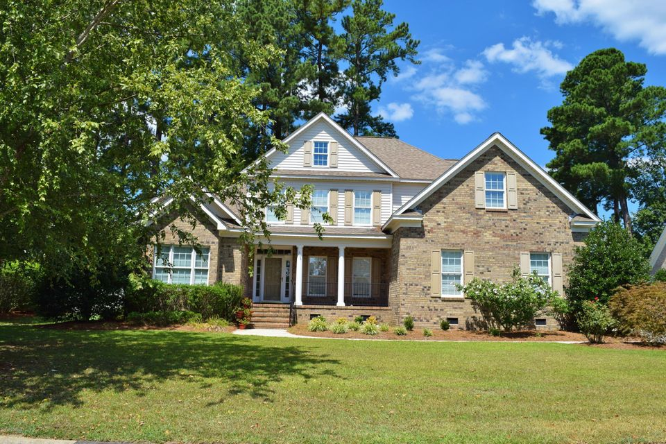 Property for sale at 936 Chesapeake Place, Greenville,  NC 27858