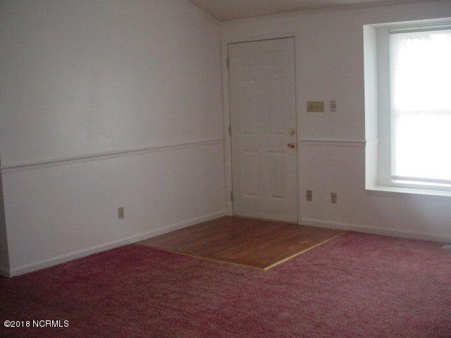 159 Oak Grove Road, Newport, NC, 28570 | MLS #100127443