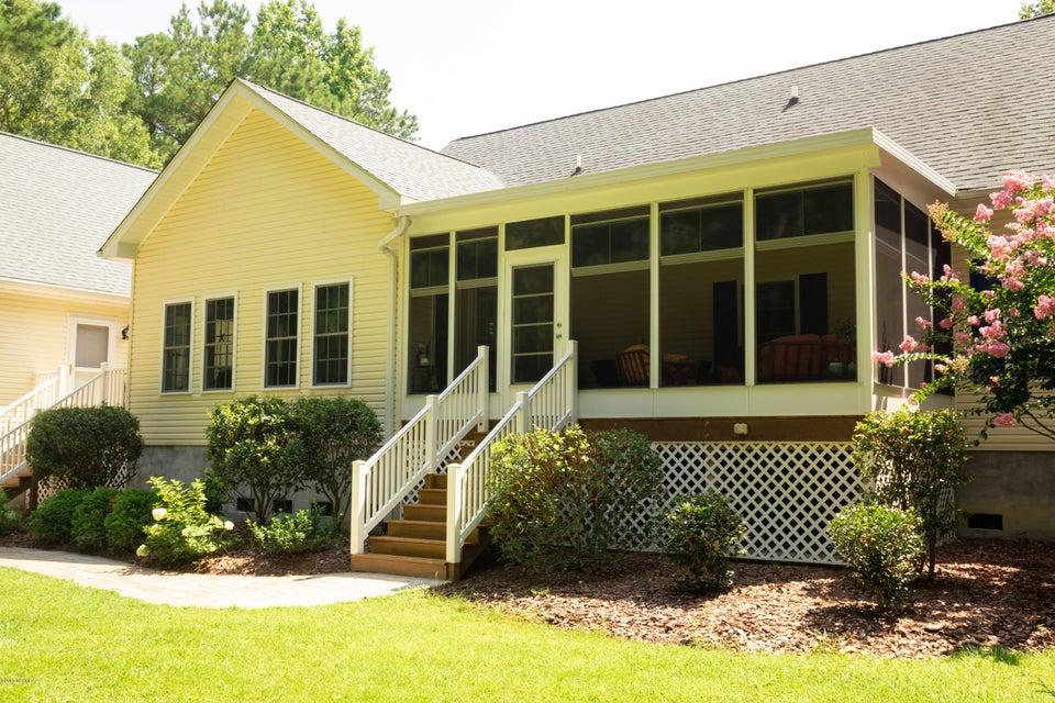 110 Hidden Harbor Lane, Beaufort, NC, 28516 | MLS #100128024