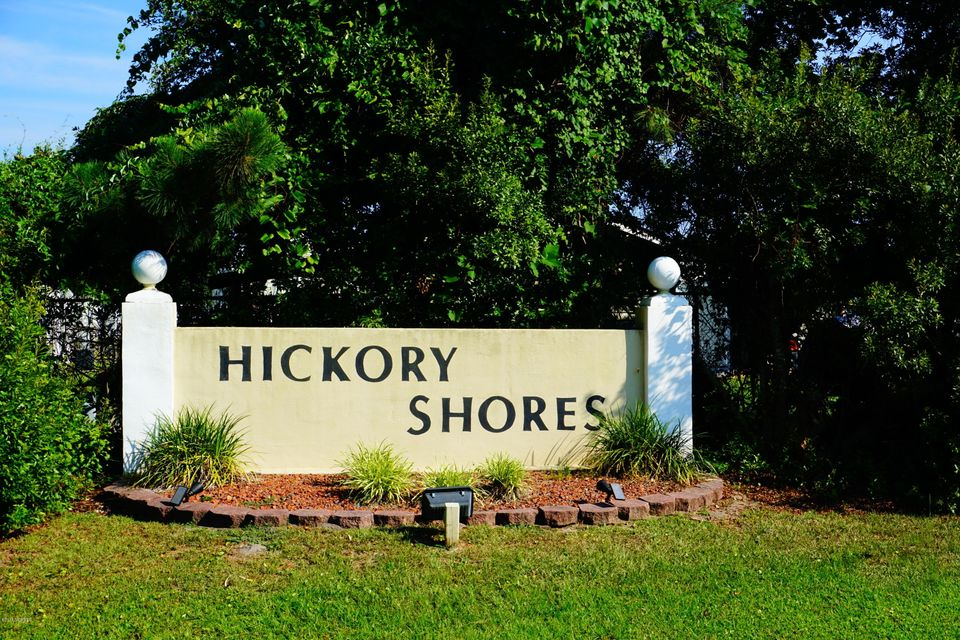 104 Hickory Shores Drive, Newport, NC, 28570 | MLS #100127332