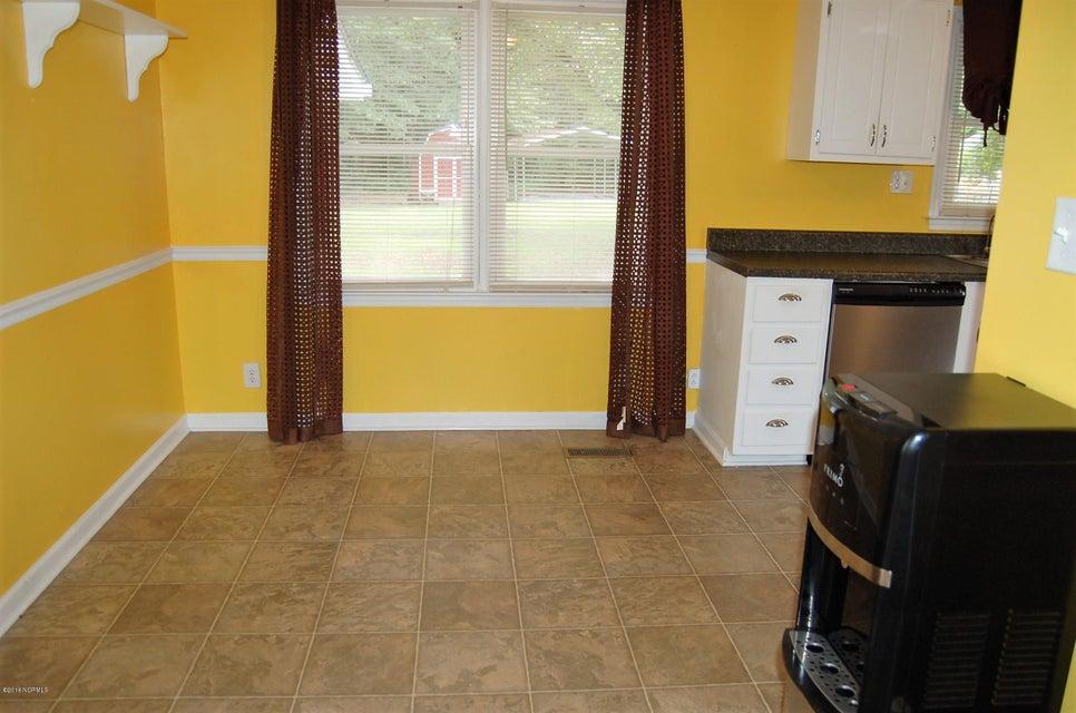 129 Oak Grove Road, Newport, NC, 28570 | MLS #100127457