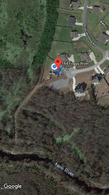 144 Foggy River Way, Jacksonville, NC, 28540 | MLS #100127364
