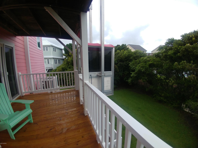 112 Janell Lane, Emerald Isle, NC, 28594 | MLS #100127647