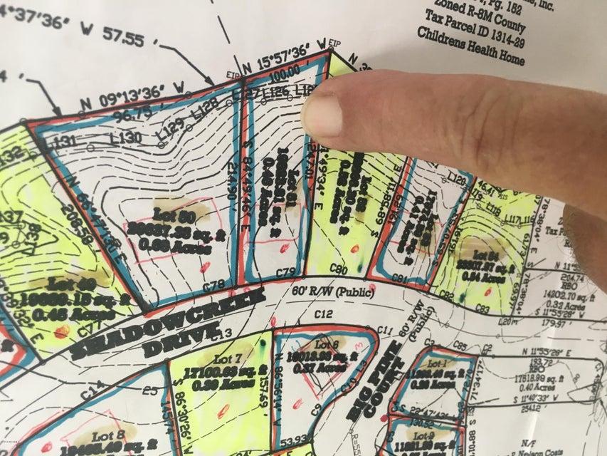 108 Shadowcreek Drive, Swansboro, NC, 28584 | MLS #100127581