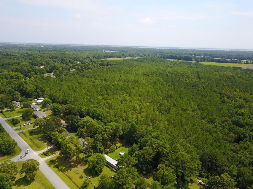 00000 Wood Lane, Newport, NC, 28570 | MLS #100043083