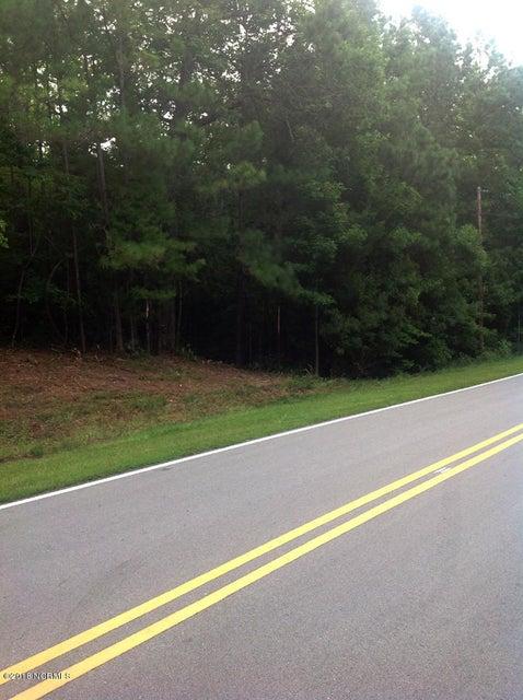 249 White Oak Bluff Road, Stella, NC, 28582 | MLS #100127717
