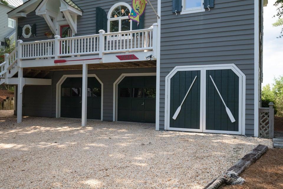 7004 Sound Drive, Emerald Isle, NC, 28594   MLS #100127800