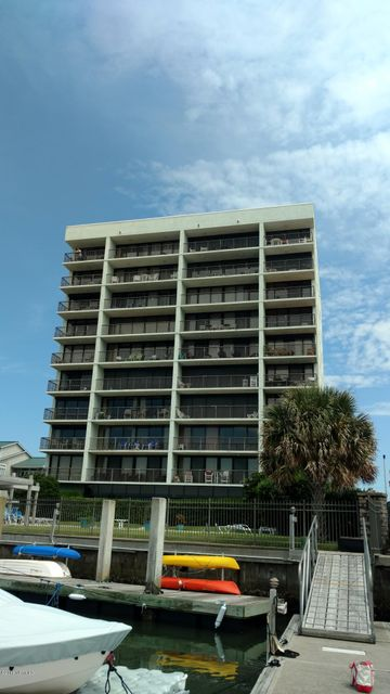 211 Arendell Street #404, Morehead City, NC, 28557 | MLS #100128302