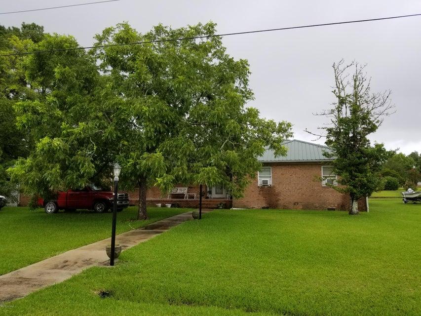 134 Crystal Road, Beaufort, NC, 28516 | MLS #100127941