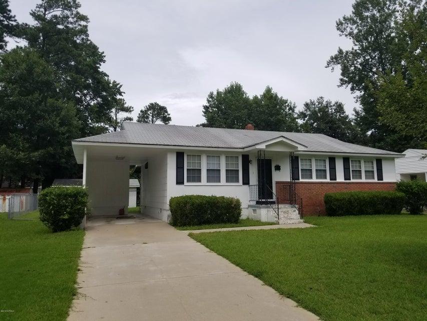 306 Creon Court, Jacksonville, NC, 28540 | MLS #100127970