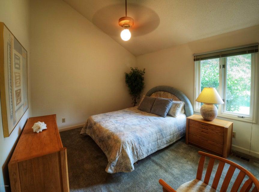 206 Sandfiddler , Emerald Isle, NC, 28594 | MLS #100128897