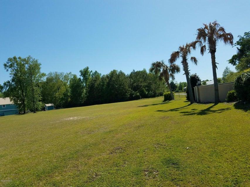 200 Laguna Lane, Jacksonville, NC, 28540 | MLS #100115169