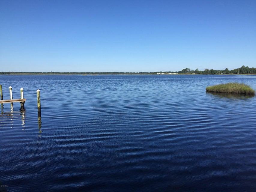 154 Deepwater Drive, Stella, NC, 28582 | MLS #100128073