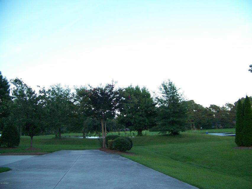 209 Reserve Green Drive #B, Morehead City, NC, 28557   MLS #100128706