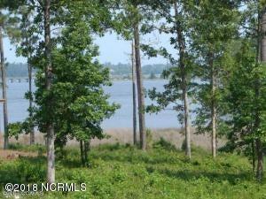 324 Hickory Knoll, Hubert, NC, 28539 | MLS #100128384