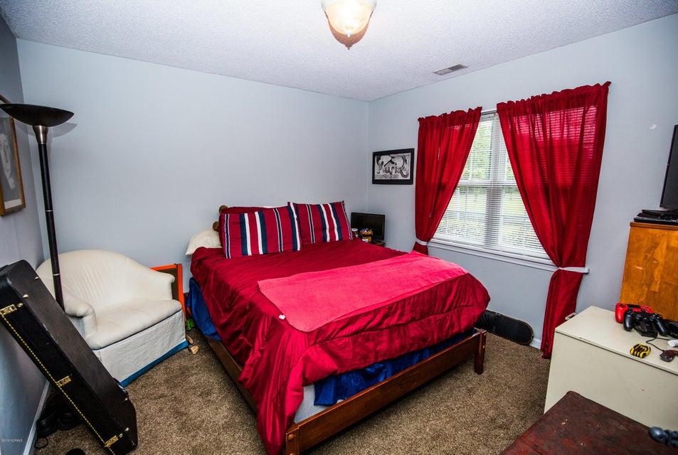 1201 Courtyard , Newport, NC, 28570 | MLS #100128404