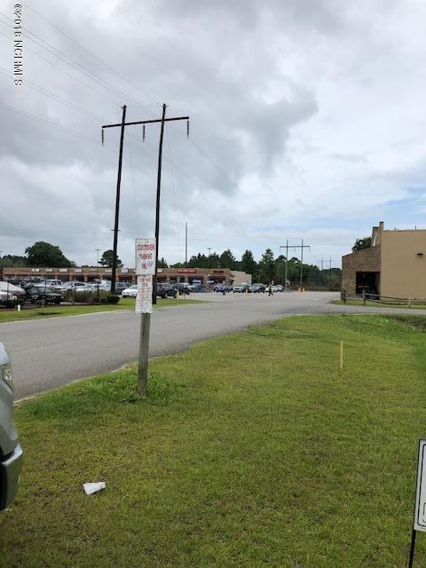 1135 Old Maplehurst Road, Jacksonville, NC, 28540 | MLS #100128431