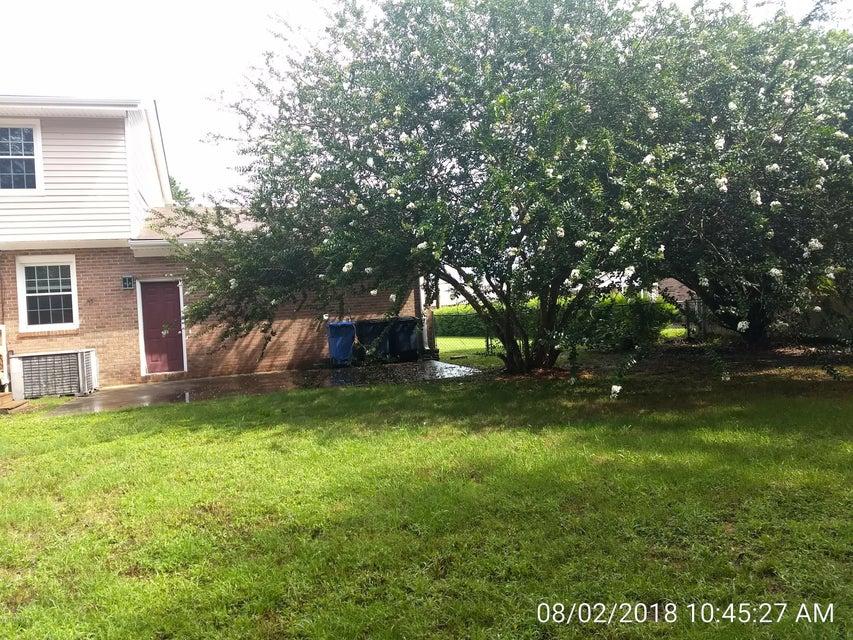 109 Doris Avenue, Jacksonville, NC, 28540 | MLS #100128468