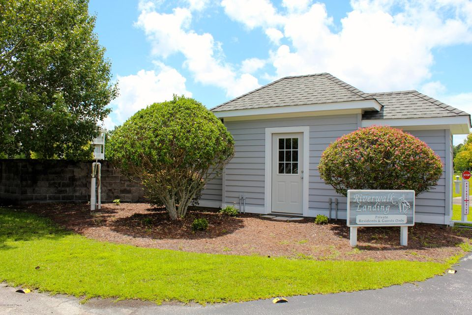 113 Riverwalk Lane, Jacksonville, NC, 28546 | MLS #100128216