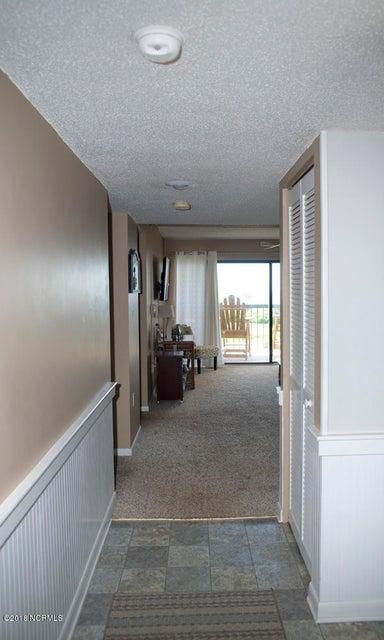 8801 Reed Drive #115 West, Emerald Isle, NC, 28594 | MLS #100128534