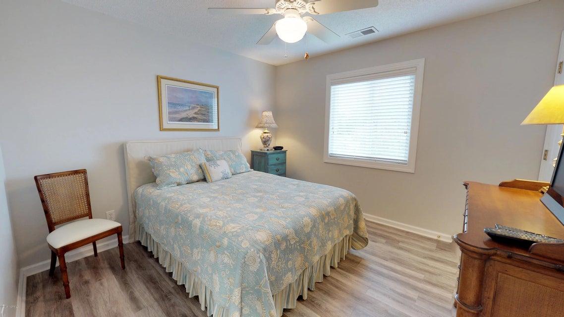 2411 Front Street #37, Beaufort, NC, 28516 | MLS #100127296