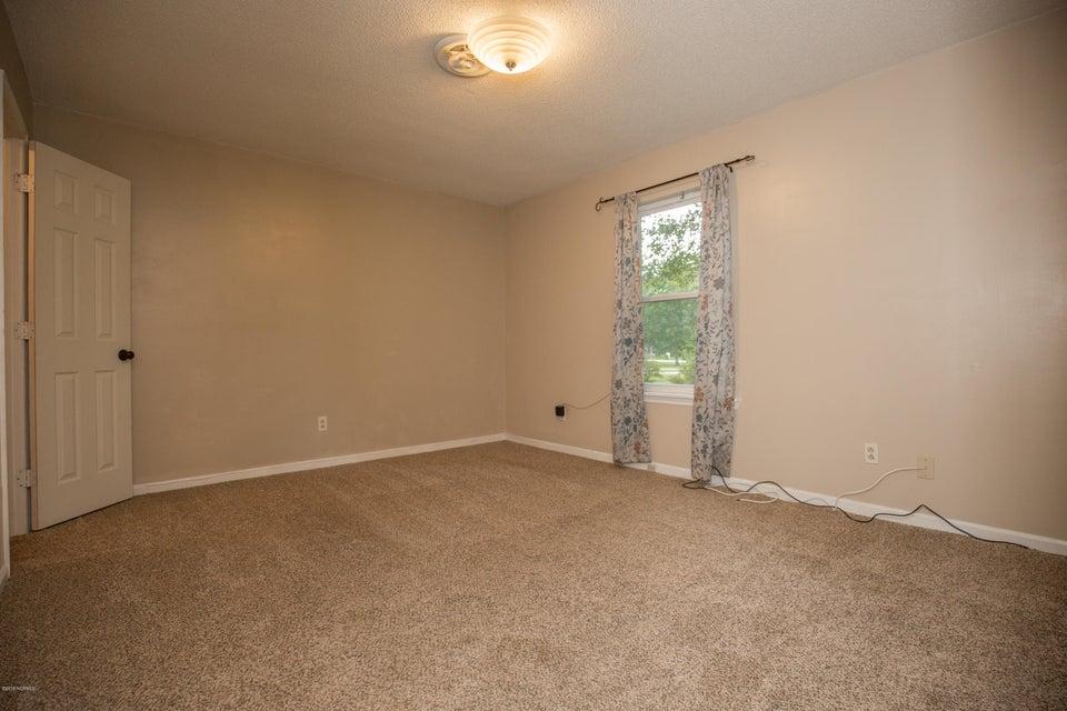 187 Winter Place, Jacksonville, NC, 28540 | MLS #100128838
