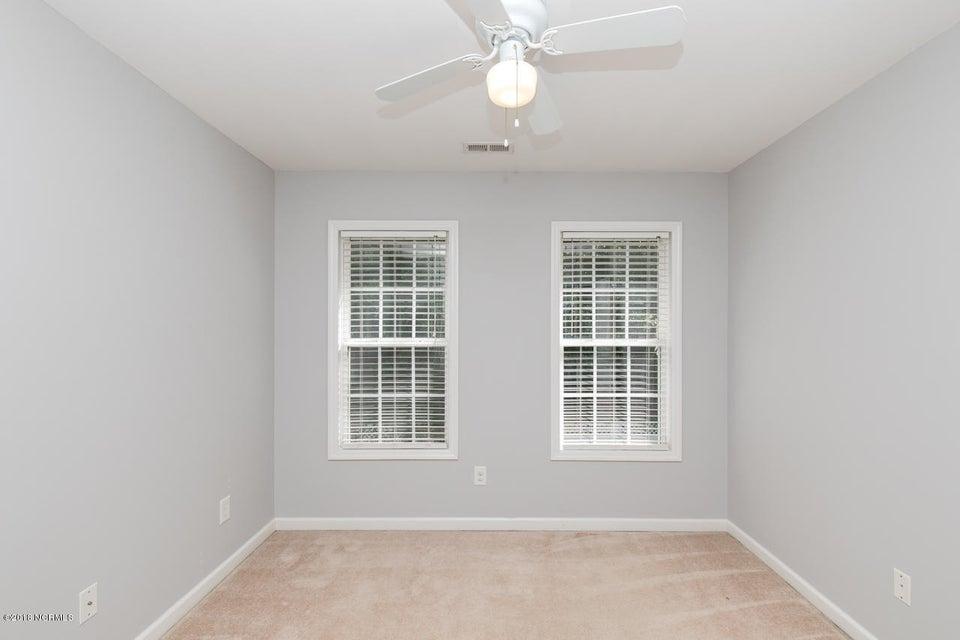 105 Erskine Court, Jacksonville, NC, 28540   MLS #100123796