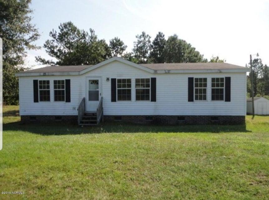 2414 Hines Farm Road, Jacksonville, NC, 28540 | MLS #100128628