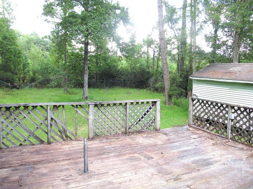 151 Big Creek Road, Beaufort, NC, 28516   MLS #100128679