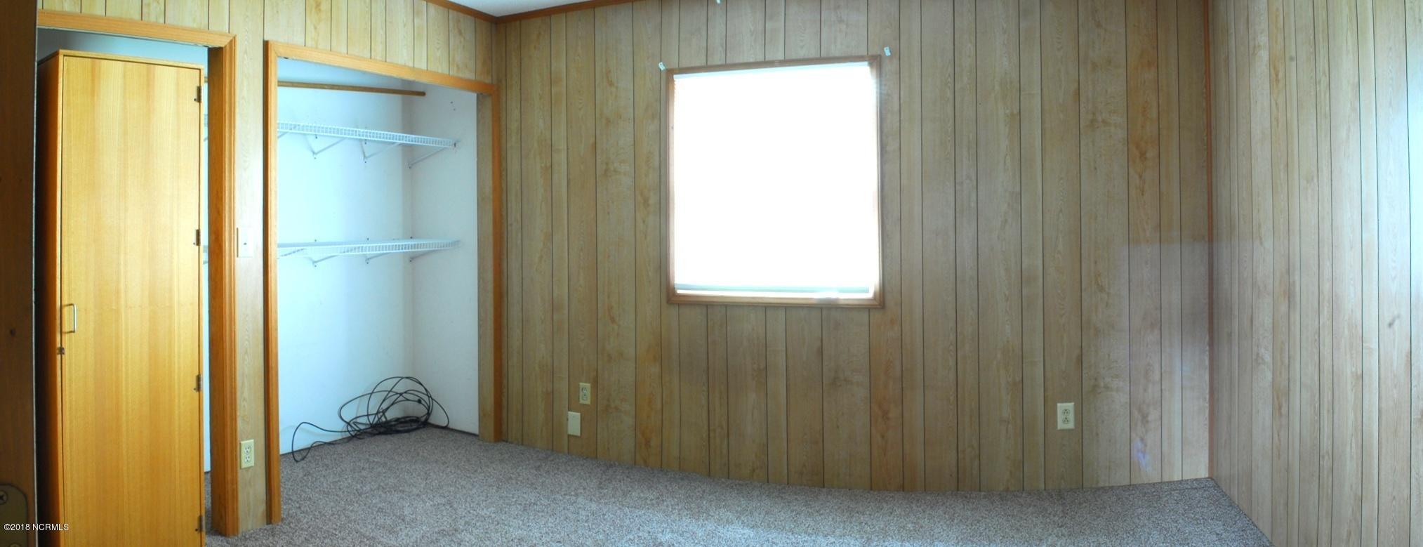 205 Barefoot Lane, Atlantic Beach, NC, 28512   MLS #100035645