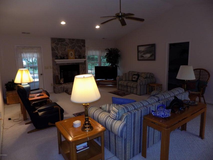411 Emerald Plantation Road, Emerald Isle, NC, 28594 | MLS #100128823