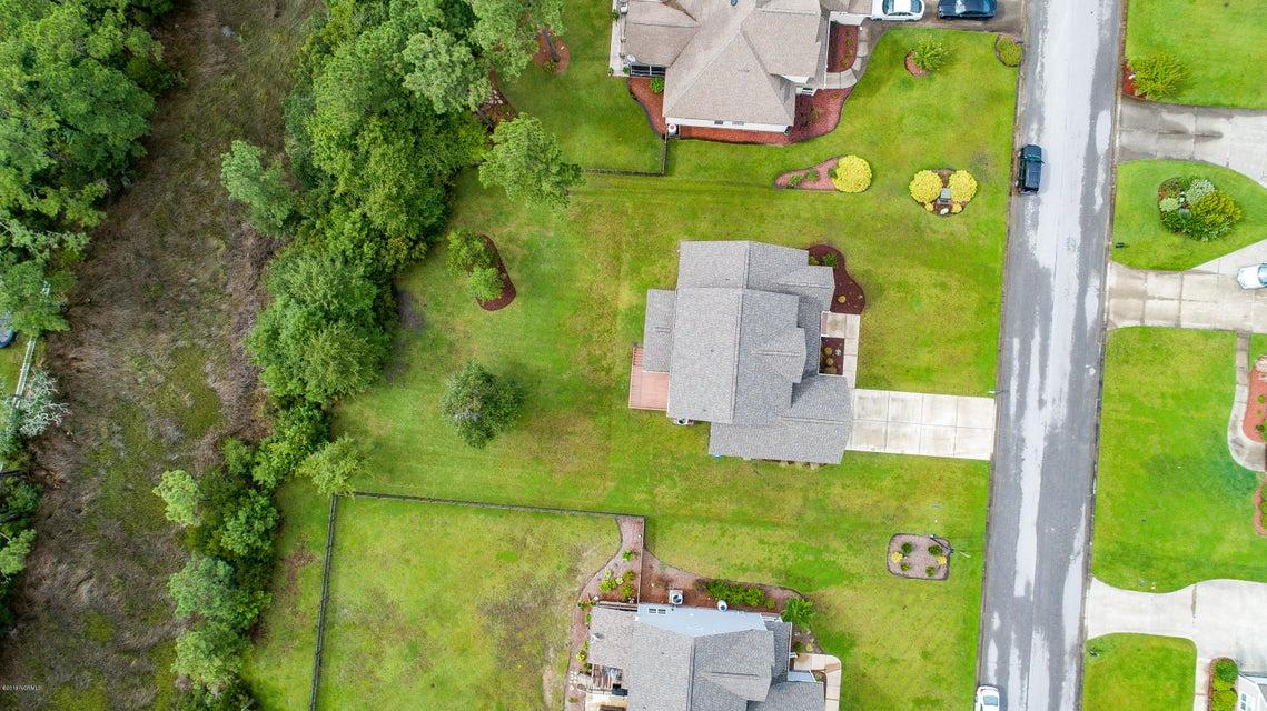 1511 Marsh Pointe , Morehead City, NC, 28557 | MLS #100126606
