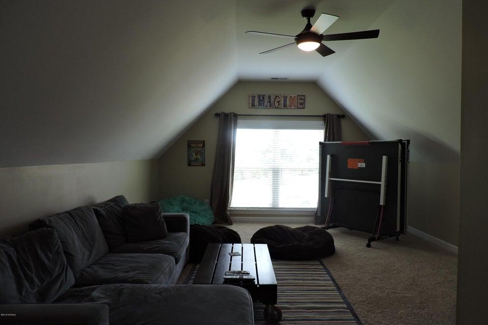 119 Sweet Grass Trail, Cedar Point, NC, 28584   MLS #100128864