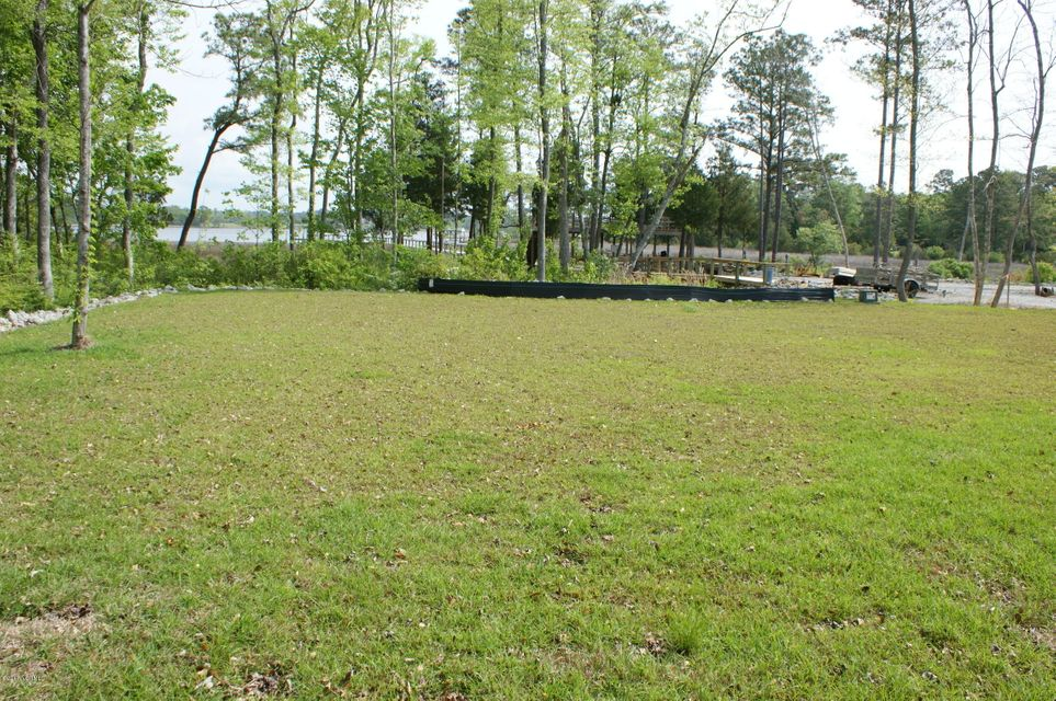 460 Vfw Road, Swansboro, NC, 28584 | MLS #100128871
