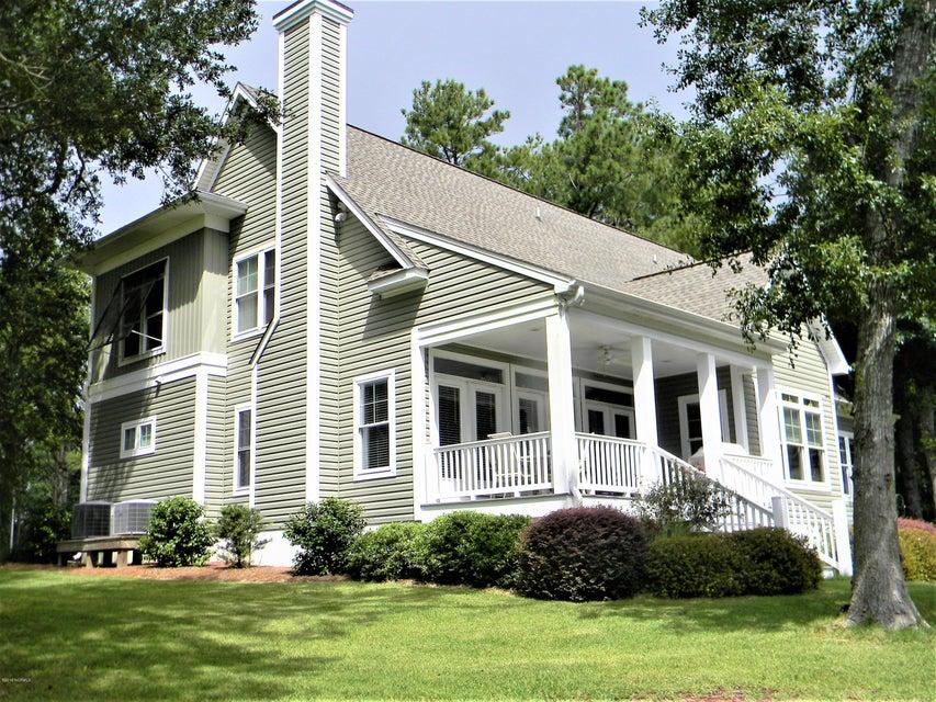 111 Lowery Lane, Swansboro, NC, 28584 | MLS #100128872