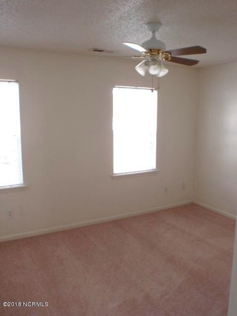 204 Meadowbrook Lane, Jacksonville, NC, 28546 | MLS #100128958