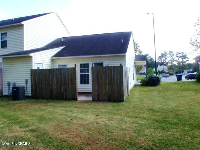 213 Palace Circle, Jacksonville, NC, 28546 | MLS #100128959