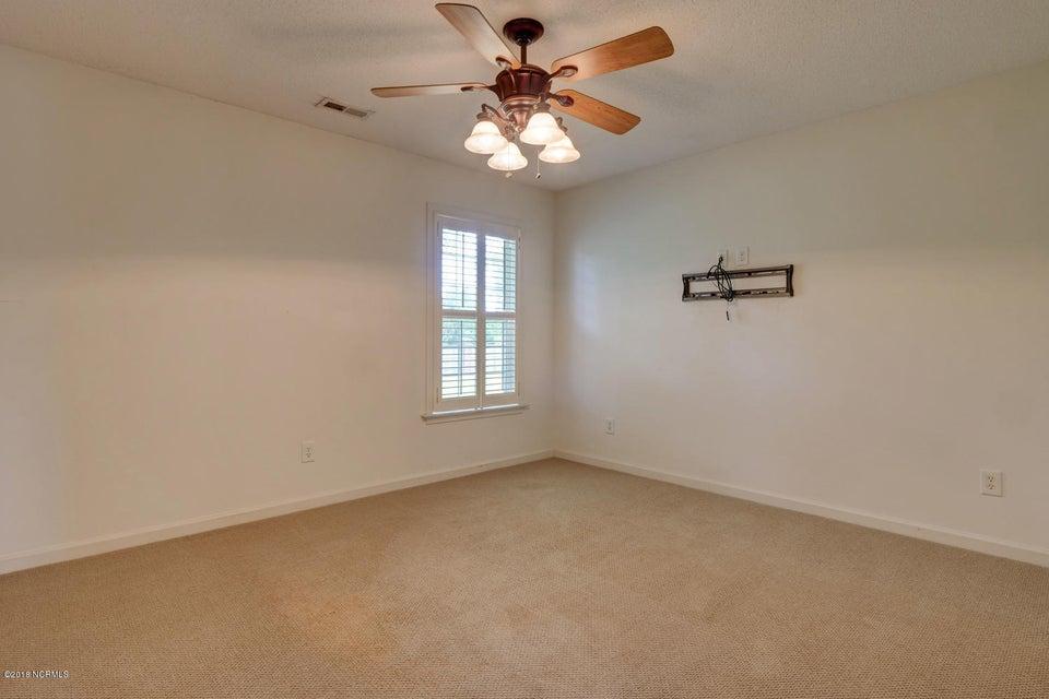 201 Windham Lane, Jacksonville, NC, 28540 | MLS #100128913