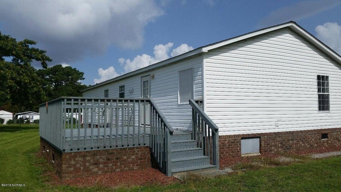 106 Bay Harbor Court, Cedar Point, NC, 28584 | MLS #100129005