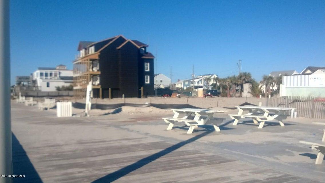 165 Atlantic Boulevard, Atlantic Beach, NC, 28512 | MLS #100129001