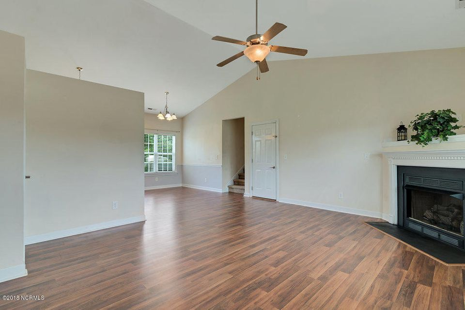 348 Old Dam Road, Jacksonville, NC, 28540 | MLS #100129033