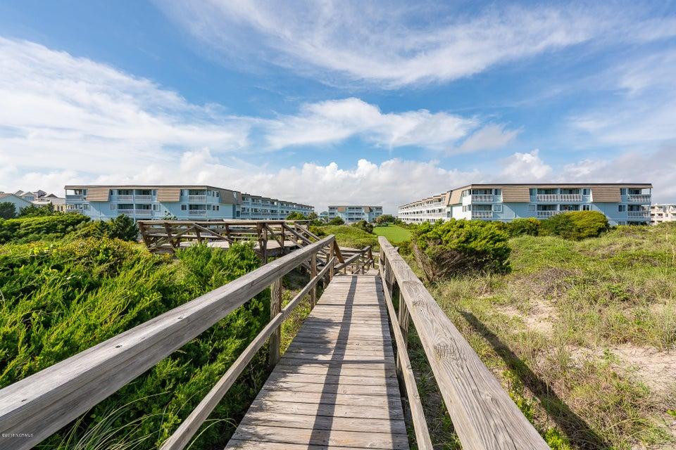 301 Commerce Way Road #355, Atlantic Beach, NC, 28512 | MLS #100131277