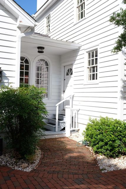 113 Orange Street, Beaufort, NC, 28516 | MLS #100120756